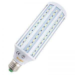 Bonlux Ampoule 40W E27 LED Light Studio 5500K pour Photo Video Photo Lighting Full Spectrum vis ES LED Daylight Lamp de la marque Bonlux image 0 produit