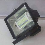 Bonlux LED R7S 30W J118 Dimmable Ampoule Doublé Extrémités Blanc Froid 6000k 118mm 64 x 5730 SMD Remplacement de 300W R7S Ampoule Halogène de la marque Bonlux image 3 produit