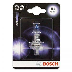 Bosch P14,5s Gigalight Plus 120 H1 Ampoule au xénon 12 V/55 W de la marque Bosch image 0 produit