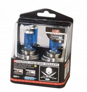 boîte d ampoule TOP 3 image 0 produit