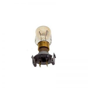 BRANDT - AMPOULE MICRO ONDES 25 W - 76X7882 de la marque Brandt image 0 produit
