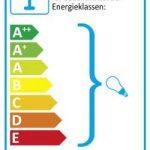 Brilliant 61047/28 Primo Lampe de table à 1 ampoule E14 40 W max. Beige/Marron clair de la marque Brilliant AG image 3 produit
