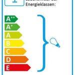 Brilliant AG 92604/78 Lampe de Bureau Métal/Plastique 40 W E14 Rose de la marque Brilliant AG image 2 produit