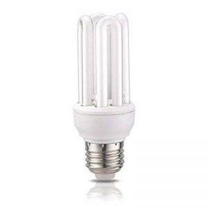 britools Lampe Basse Consommation E27, 13.0W, lumière froide 6400K de la marque BriTools image 0 produit