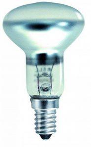 Bulk Hardware BH00559 Paquet de 5 Ampoules à réflecteur SES R39 40 W de la marque Bulk Hardware TM image 0 produit