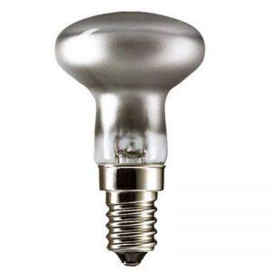 Bulk Hardware Lot de 5 paquets de 2 ampoules à réflecteur à incandescence Culot Edison 25W de la marque Bulk Hardware image 0 produit