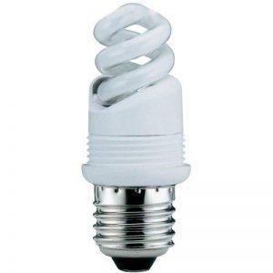 calcul consommation ampoule TOP 1 image 0 produit