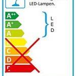 calcul consommation ampoule TOP 4 image 1 produit