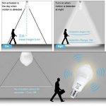 caractéristique ampoule led TOP 5 image 2 produit