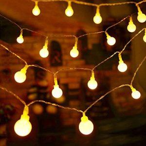 caractéristique ampoule led TOP 6 image 0 produit