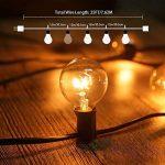 caractéristique ampoule TOP 10 image 3 produit