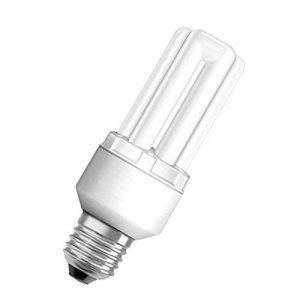 cfli lamp TOP 0 image 0 produit