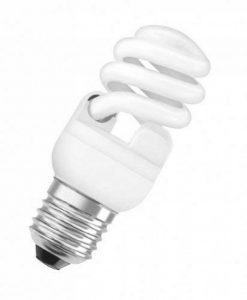 cfli lamp TOP 5 image 0 produit