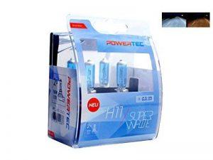 changer ampoule h7 TOP 2 image 0 produit