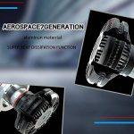 changer ampoule h7 TOP 5 image 2 produit