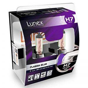 changer ampoule h7 TOP 6 image 0 produit