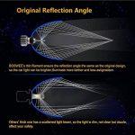 changer ampoule led TOP 11 image 2 produit