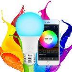 changer ampoule led TOP 12 image 3 produit