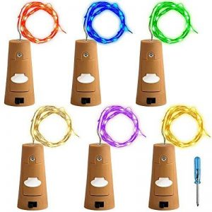 changer ampoule led TOP 3 image 0 produit
