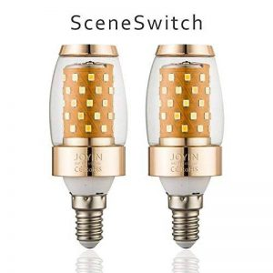 changer ampoule led TOP 4 image 0 produit
