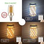 changer ampoule led TOP 4 image 2 produit