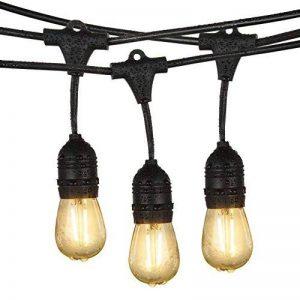 changer ampoule led TOP 5 image 0 produit