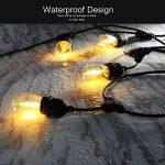 changer ampoule led TOP 5 image 3 produit