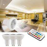 changer ampoule led TOP 7 image 1 produit
