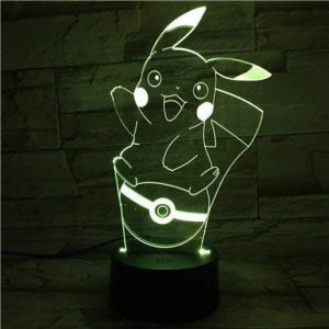 changer ampoule led TOP 8 image 0 produit