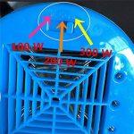chauffage poulailler TOP 12 image 2 produit