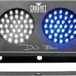CHAUVET DJ DJBANK Barre de LED compacte DJ Bank/Projecteur de type wash de la marque chauvet DJ image 2 produit