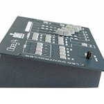 CHAUVET DJ OBEY4 Contrôleur DMX compact pour Projecteurs LED de type wash de la marque Chauvet Lighting image 3 produit