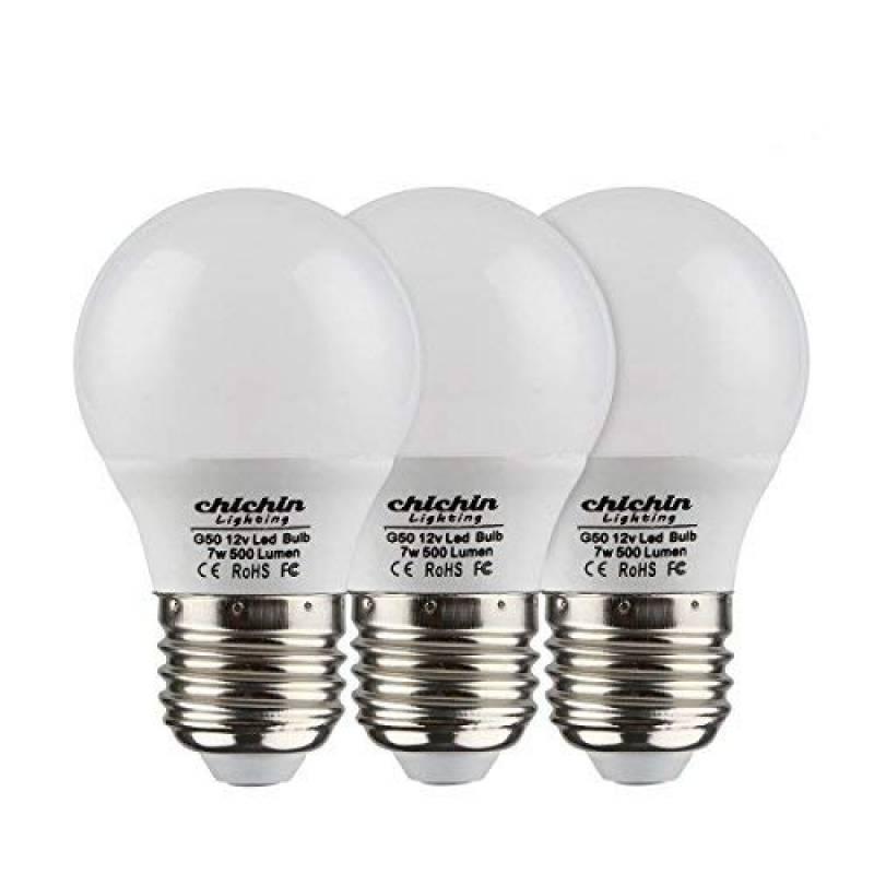 Les Volts Meilleurs Led En 12 Ampoule E27Comment France Trouver lF1KJuT3c