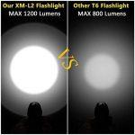 choisir ampoule led TOP 1 image 3 produit