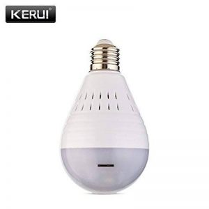 choisir ampoule led TOP 10 image 0 produit