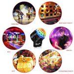 choisir ampoule led TOP 4 image 3 produit