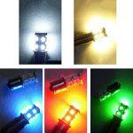 choisir ampoule led TOP 7 image 2 produit