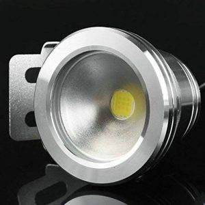 choisir ampoule led TOP 8 image 0 produit
