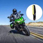 Clignotants Kinstecks 4 PCS Flowing Indicateurs de Moto Indicateurs de Tournage 12V 12 LED Ampoules pour Moto Scooter Quad Cruiser Harley Kawasaki Yamaha Suzuki Off Road de la marque Kinstecks image 1 produit