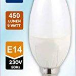 comparatif ampoule led TOP 6 image 1 produit