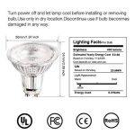 comparatif led halogène TOP 12 image 2 produit