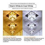 comparatif led halogène TOP 9 image 4 produit
