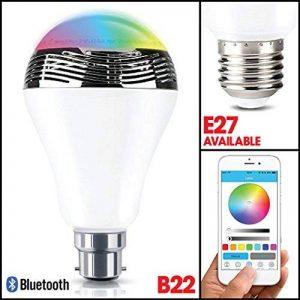 compatibilité ampoule led et variateur TOP 0 image 0 produit