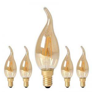 compatibilité ampoule led et variateur TOP 7 image 0 produit