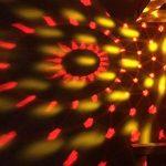 consommation dés ampoules led TOP 4 image 4 produit