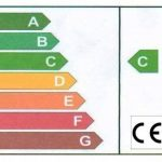 consommation halogène TOP 3 image 2 produit