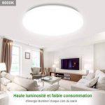 consommation lampe led TOP 13 image 4 produit