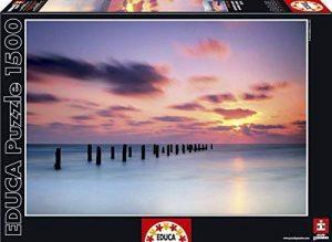 couleur du jour TOP 4 image 0 produit