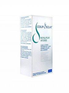 Coup d'Eclat Repulpeur Intense 30 ml de la marque Coup d'éclat image 0 produit