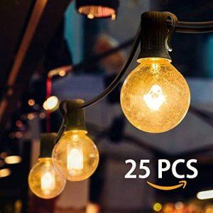 création ampoule TOP 5 image 0 produit